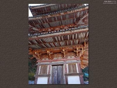 壷阪寺07【ダウンロードする場合は右の画像サイズをクリックしてください】